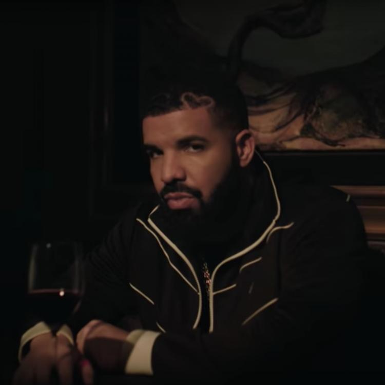 Drake rings in 34th birthday by dropping Certified Lover Boy teaser