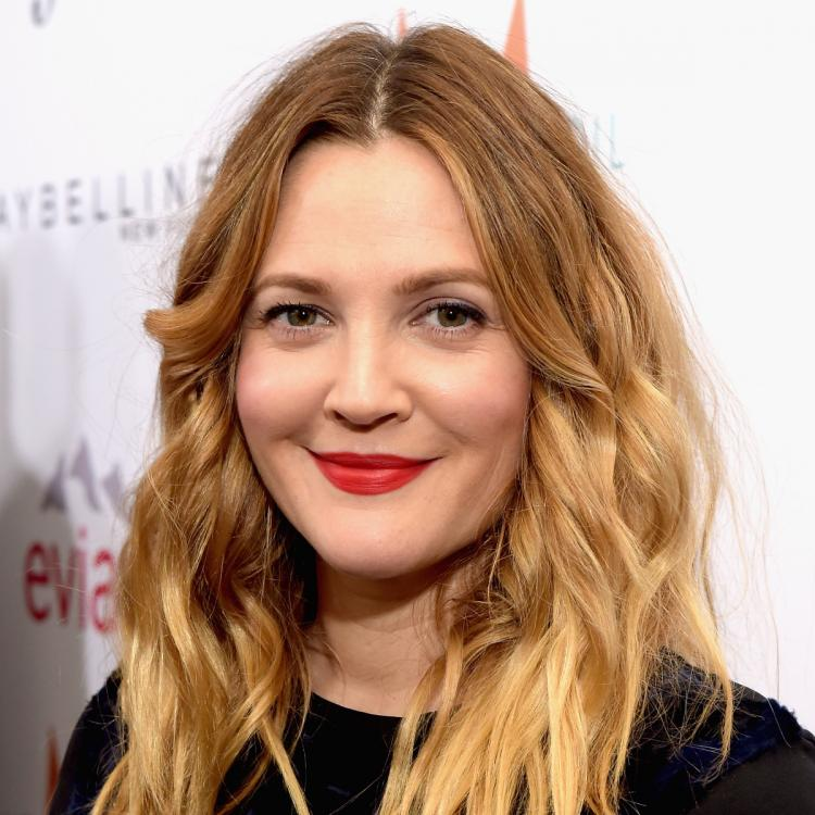 Drew Barrymore swears off marriage post 3rd divorce: I NEVER want to be entwined with someone like that again