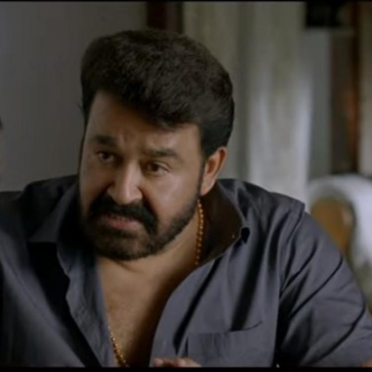 Mohanlal's Drishyam 2: Teaser of the Jeethu Joseph directorial promises a nail biting crime thriller; Watch
