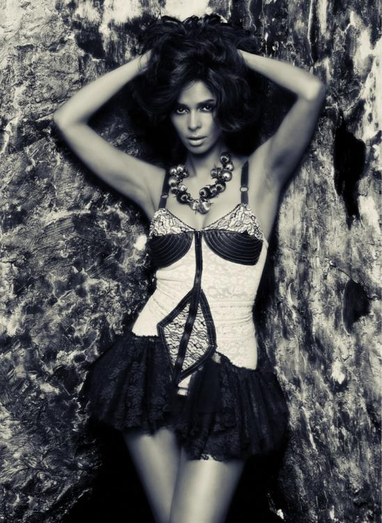 Photos,Mallika Sherawat,photoshoot