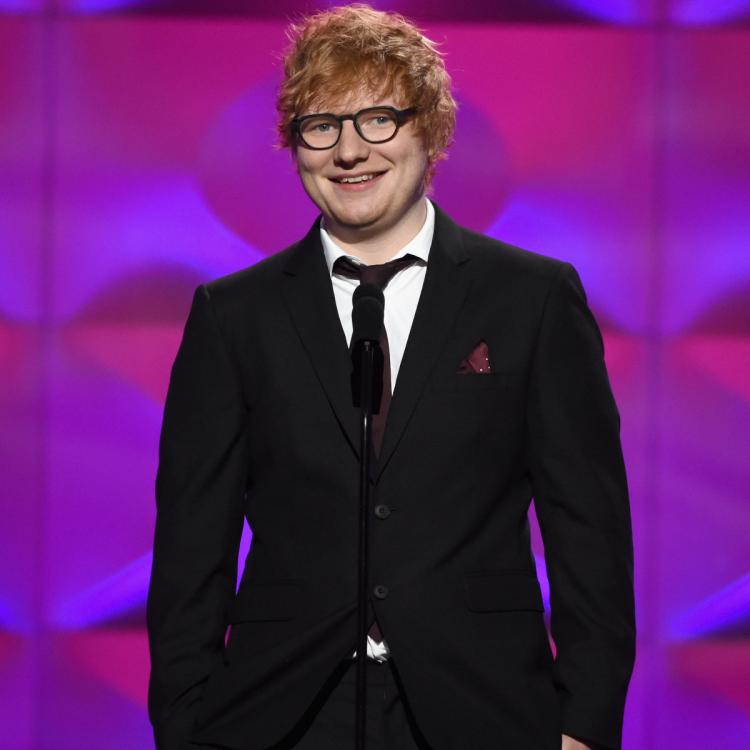 Ed Sheeran gets CANDID about his struggle with addiction and anxiety: I didn't see sunlight for 4 months