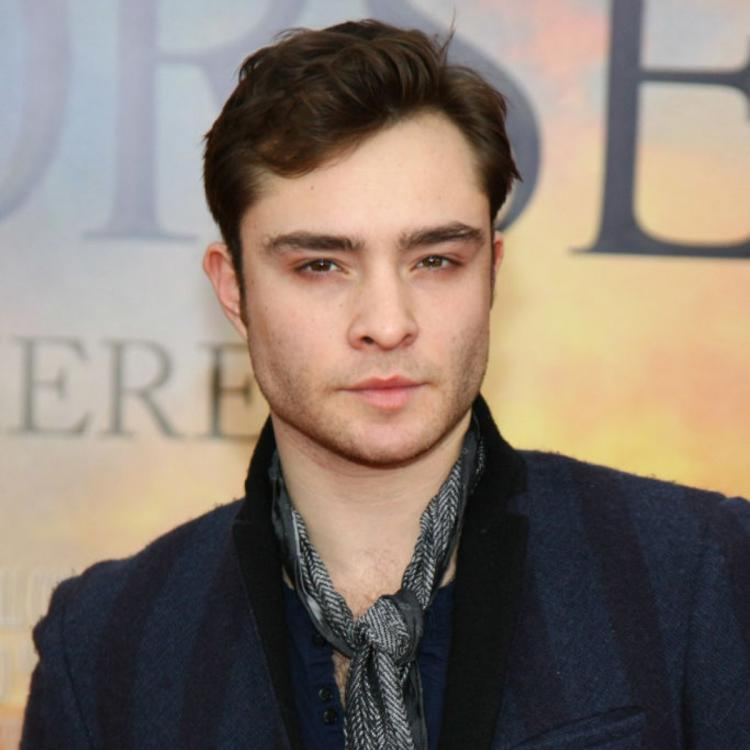 Is Chuck Bass returning for Gossip Girl Reboot? Ed Westwick hints at a possible return
