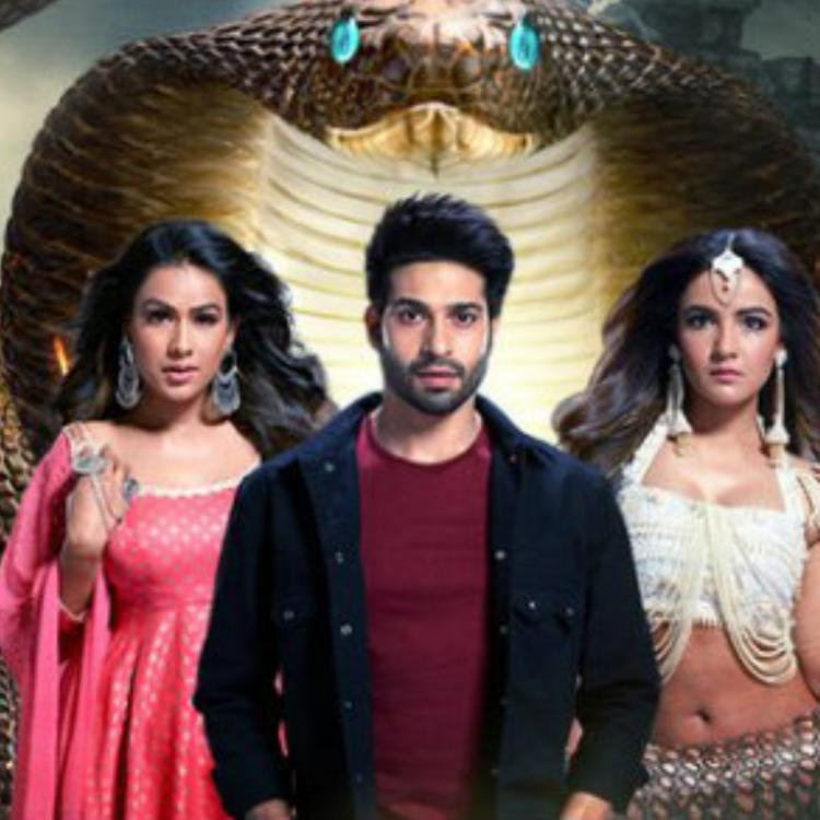 Ekta Kapoor clears the air about Naagin 4 & 5; Apologises to Nia Sharma, Jasmin & others for axing their roles