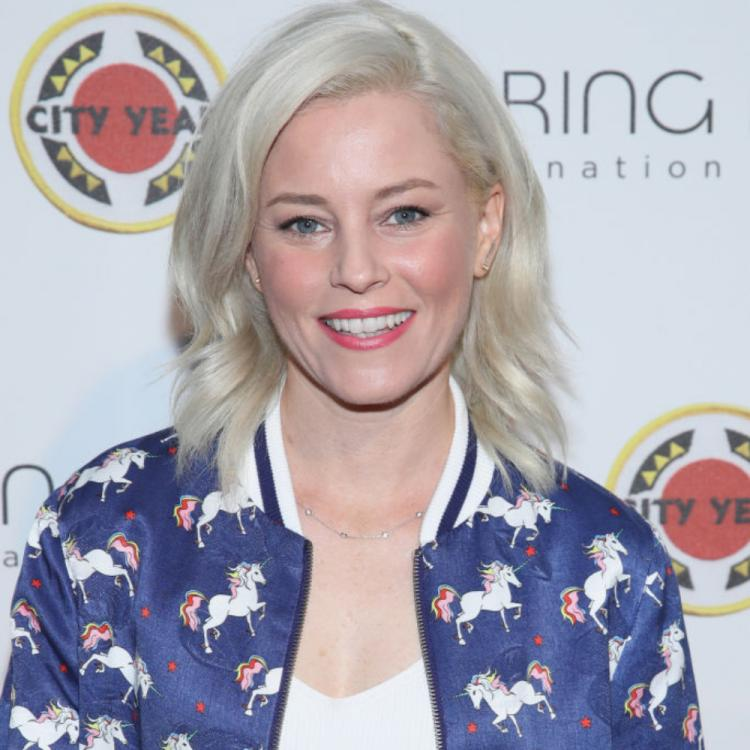Elizabeth Banks to feature as Ms. Frizzle in upcoming live action film 'The Magic School Bus'