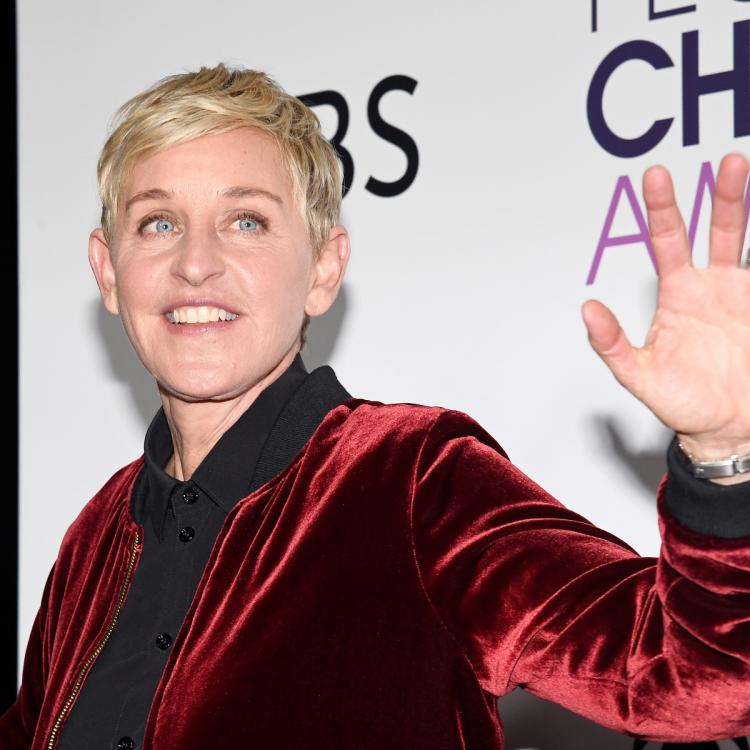 Ellen DeGeneres feels betrayed & wants out of the show after being accused of mistreating employees: Report