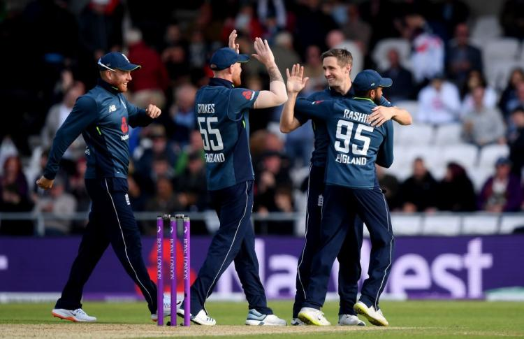 England vs Afghanistan, ICC Cricket World Cup 2019: Squads, Head to Head, Recent form and more