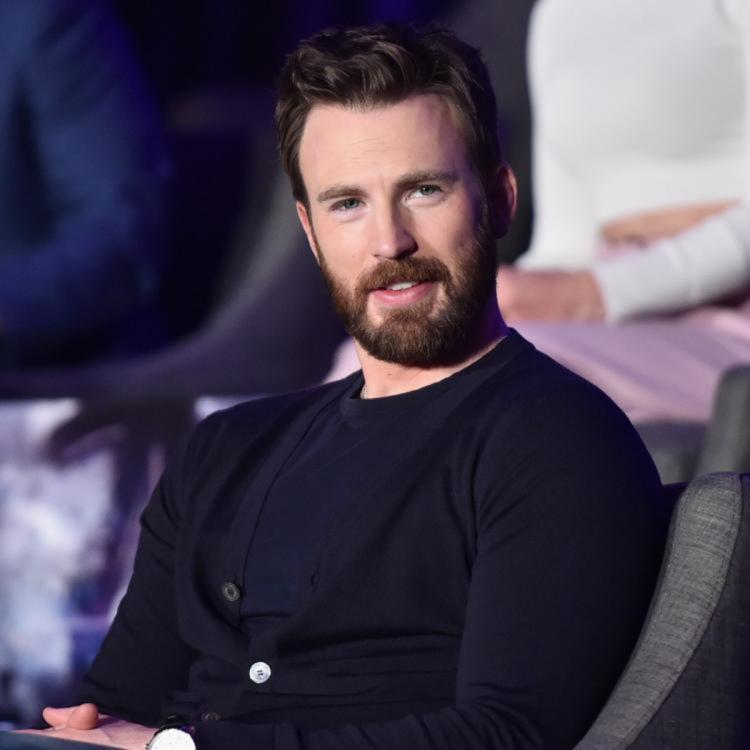 Chris Evans aka Steve Rogers REVEALS he will not be returning as Captain America in the MCU films