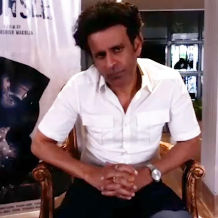 EXCLUSIVE: Manoj Bajpayee on insider outsider phenomena in Bollywood: It is a very recent development