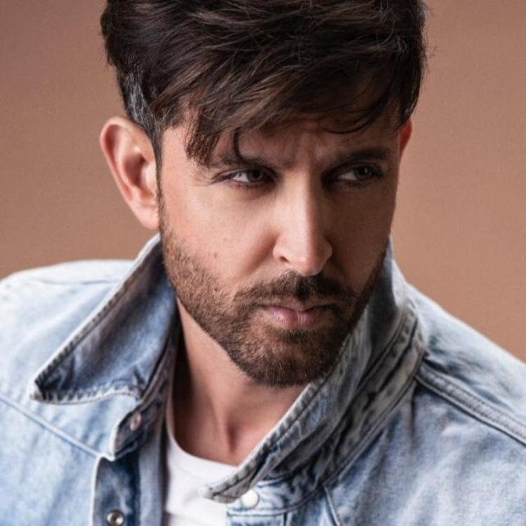 EXCLUSIVE After Shah Rukh Khan & Deepika Padukone's actioner, Siddharth Anand to reunite with Hrithik Roshan