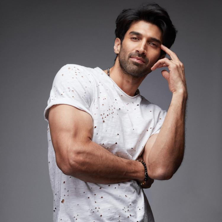 EXCLUSIVE: After walking out of Ek Villain 2, Aditya Roy Kapur signs another action thriller