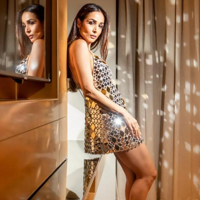 EXCLUSIVE: An uncertain Malaika Arora skips shoot for India's Best Dancer; Remo D'Souza steps in