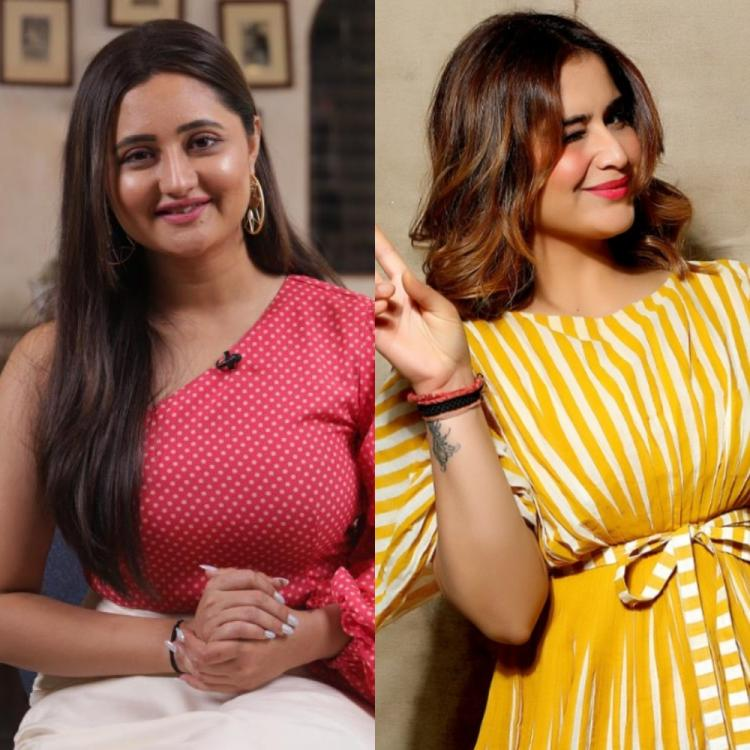 EXCLUSIVE: Arti Singh reveals 1st thing she will do when lockdown ends and it has a connect with Rashami Desai