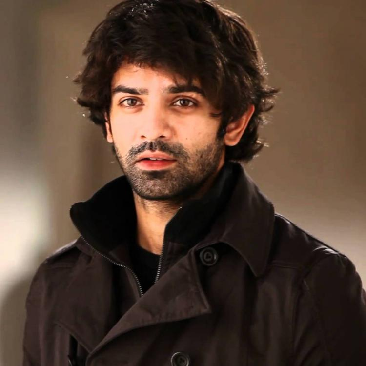 EXCLUSIVE: Barun Sobti on IPKKND: When I decided to quit, I did not know things would take a wild turn
