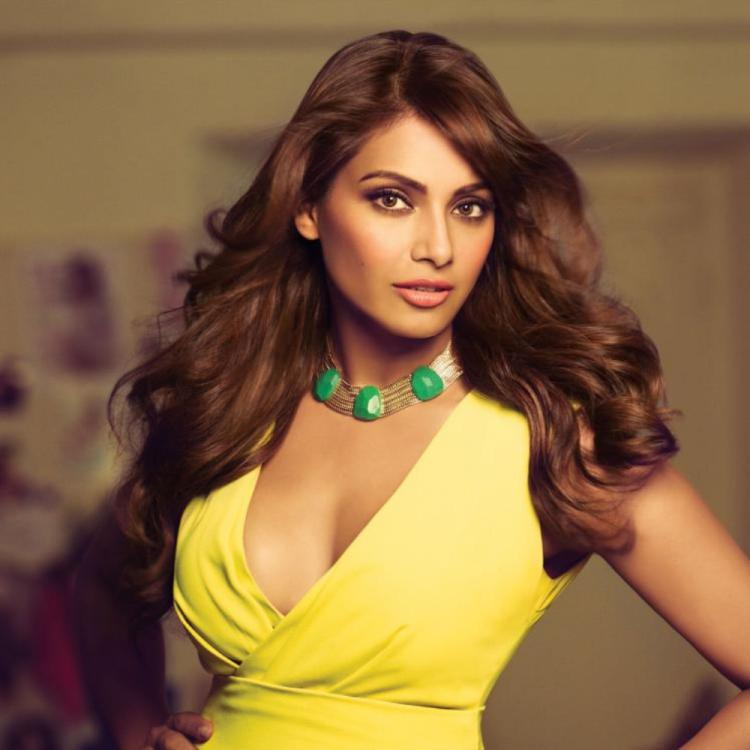 EXCLUSIVE: Bipasha Basu on casting couch; reveals how a top producer once tried to act smart with her