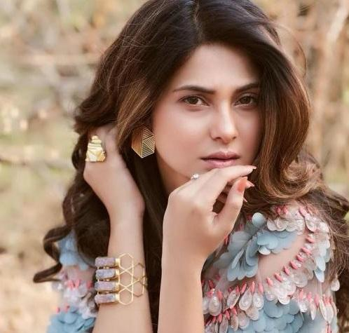 EXCLUSIVE: Jennifer Winget was offered Broken But Beautiful Season 3 but she turned it down for THIS reason?