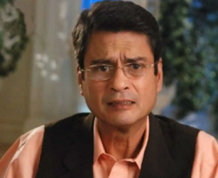 EXCLUSIVE: Kanwaljit Singh replaced on a show due to Covid 19 guidelines: My life is pointless without work