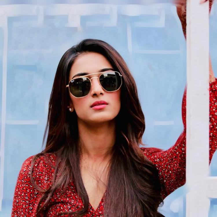 EXCLUSIVE: Kasautii Zindagii Kay's Erica Fernandes: Have huge trust issues with giving money to organisations