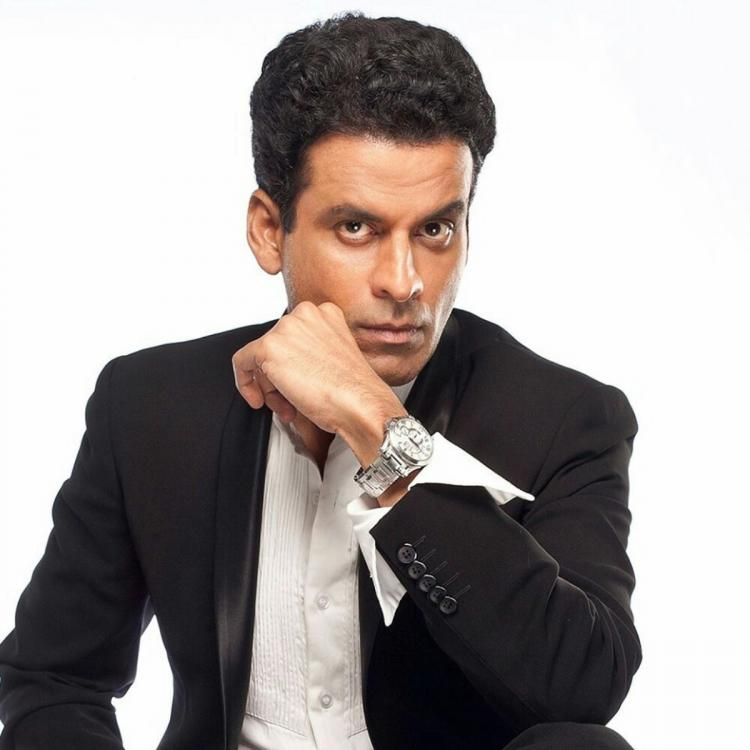 EXCLUSIVE: Manoj Bajpayee on Mrs Serial Killer getting mixed reviews: Conflicts of opinion are bound to happen