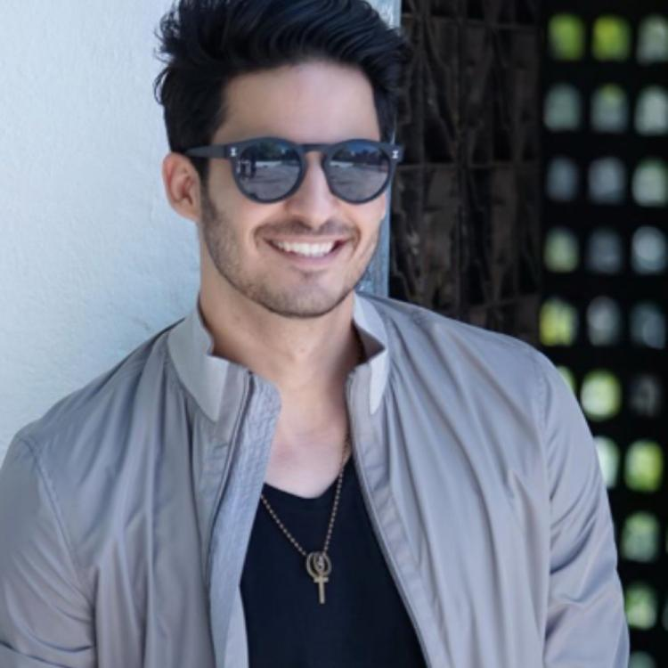 EXCLUSIVE: Not Dheeraj Dhoopar, Mohit Malhotra paired opposite Hina Khan in Naagin 5?