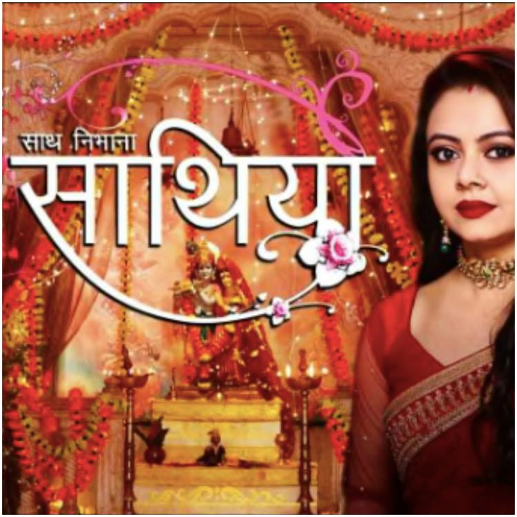 EXCLUSIVE: Saath Nibhana Saathiya 2 to have a pre Diwali launch? Here's what we know