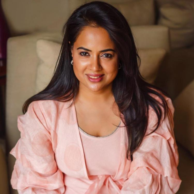 EXCLUSIVE: Sameera Reddy on casting couch: A hero called me unapproachable, vowed to never work with me again