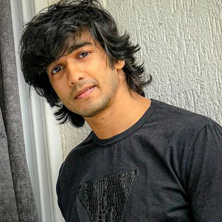 EXCLUSIVE: Shantanu Maheshwari OPENS UP on reuniting with Dil Dosti Dance team in lockdown, their special bond