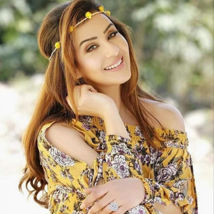 EXCLUSIVE: Shilpa Shinde on quitting Gangs of Filmistan, Sunil Grover: Was treated like a junior artist