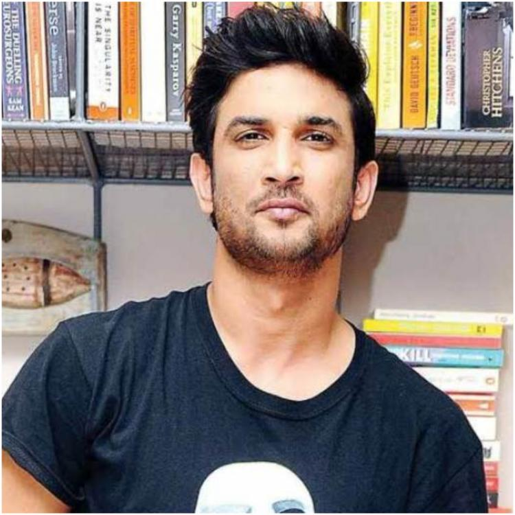 EXCLUSIVE: Sushant Singh Rajput's family friend: He was taken to doctor by Rhea under guidance of Mahesh Bhatt