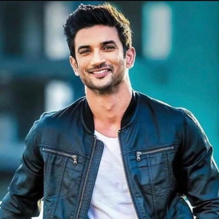 EXCLUSIVE: Sushant Singh Rajput's lawyer assures: Hopefully the CBI will take over the case now