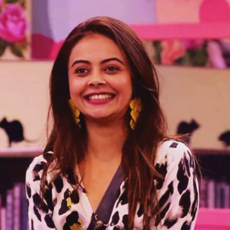 EXCLUSIVE: Was Bigg Boss 13 fame Devoleena Bhattacharjee charging a bomb to be a part of Barrister Babu?