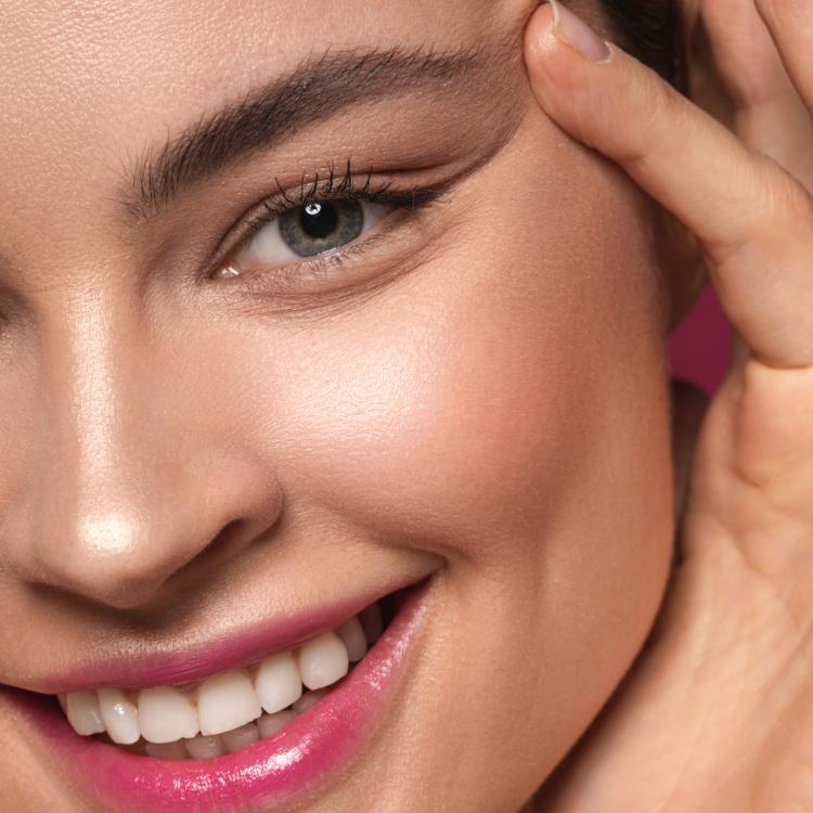 10 Skincare tips to follow for oily skin explained by cosmetologist Dr Monica Kapoor