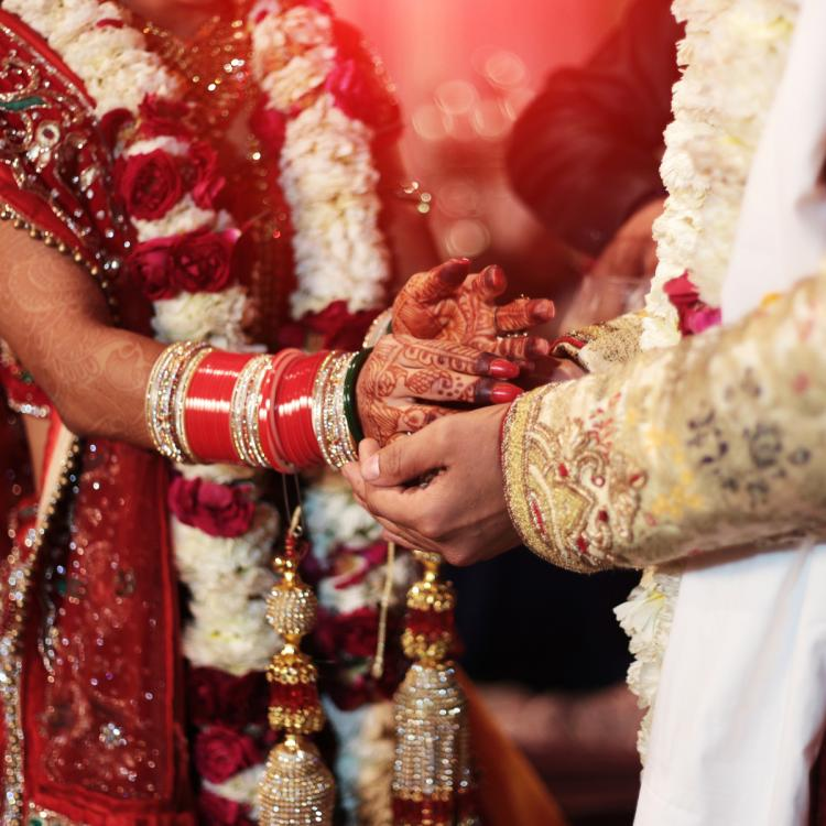 Indian Matchmaking Abroad Tips