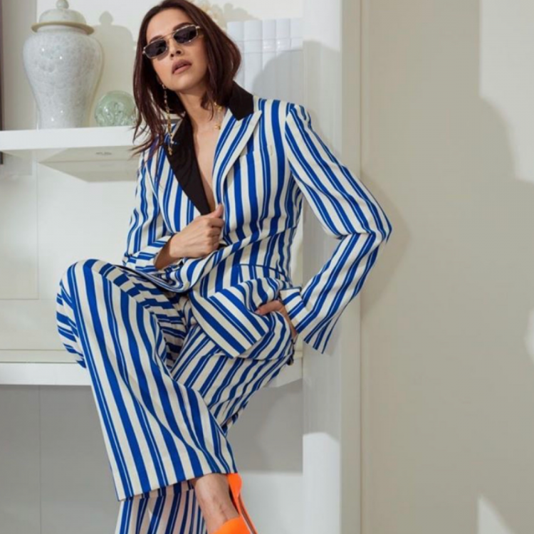 Fashion school: 5 style lessons to learn from Deepika Padukone
