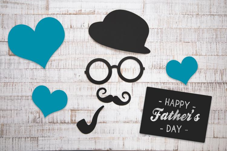 Father's Day Gifts Ideas 2019