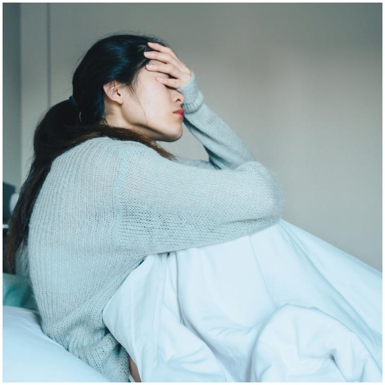 Covid 19 symptoms: What is fatigue and weakness and how is it related to Coronavirus?
