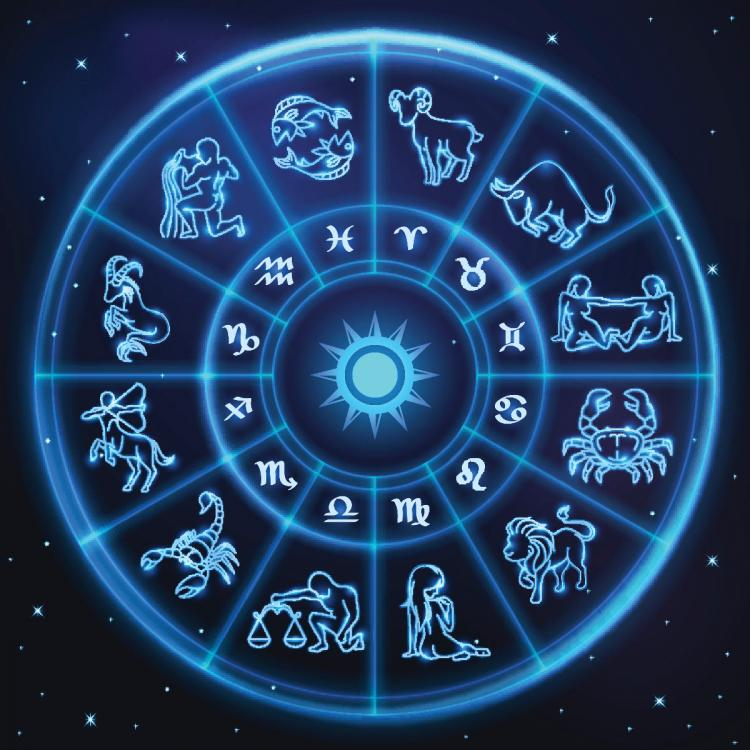 daily horoscope,March Horoscope
