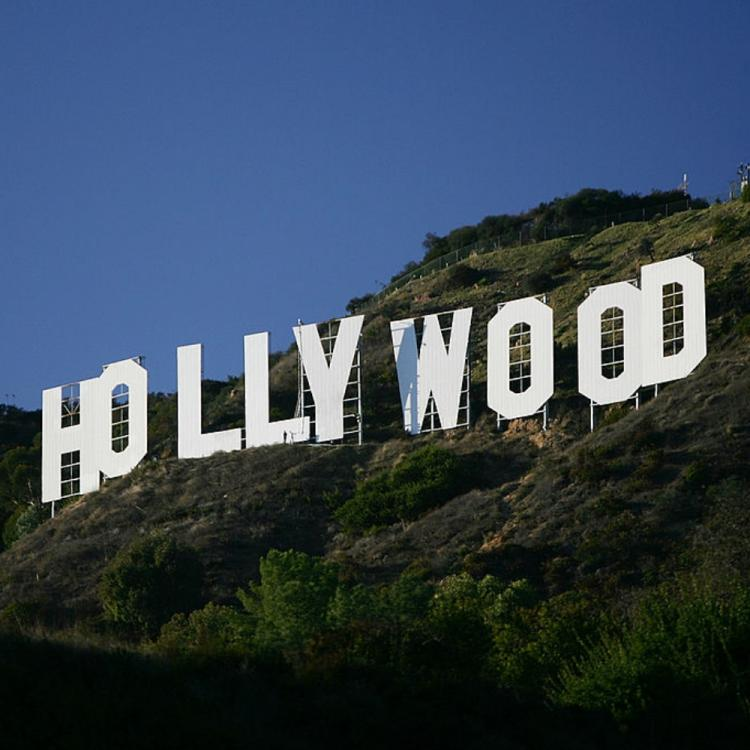Hollywood production to resume in L.A County from June 12 post strict implementation of protocols