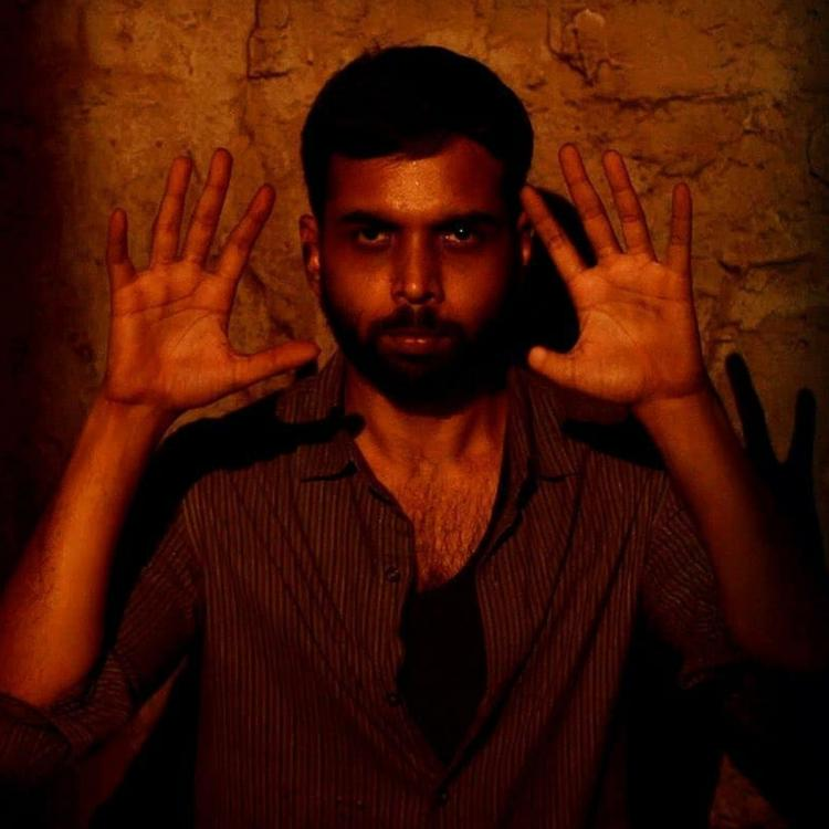 News,Paatal Lok,Four More Shots Please 2,Sacred Games