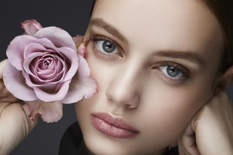 Beauty: 3 flowers that are known for their beauty benefits on the skin