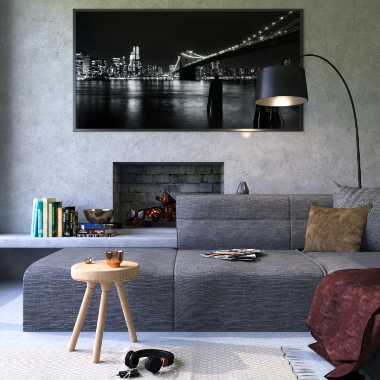 Follow these expert tips to add the customary & contemporary aspect and create a vibe in stylish homes