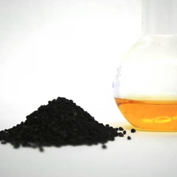 Kalonji Health Benefits: From aiding in weight loss to improving memory; THIS spice comes with ample benefits