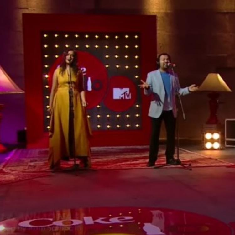 WATCH: 7 Coke Studio songs to refresh your mind if you are bored during lockdown