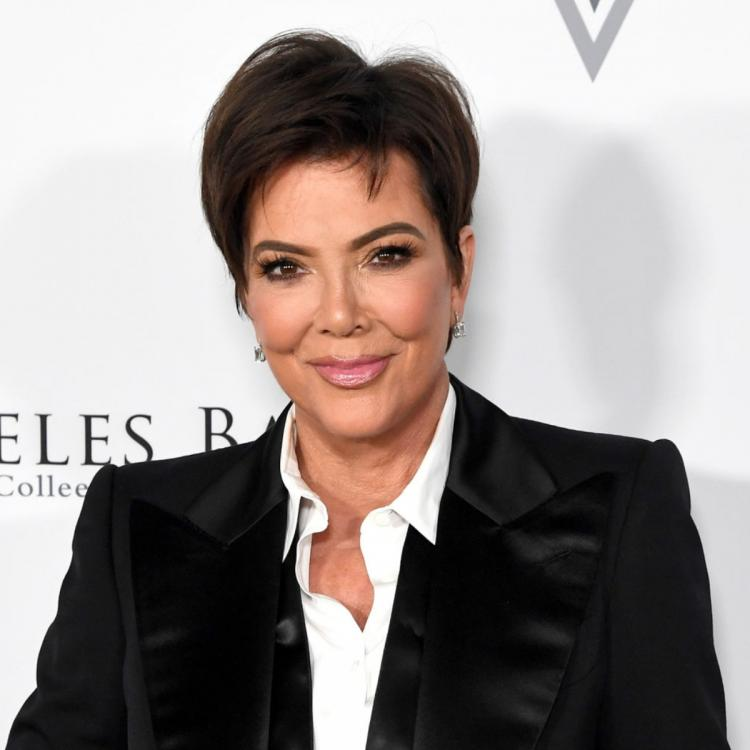 Kris Jenner says she would call Kim Kardashian in a crisis: She's all of our go to whenever anything happens