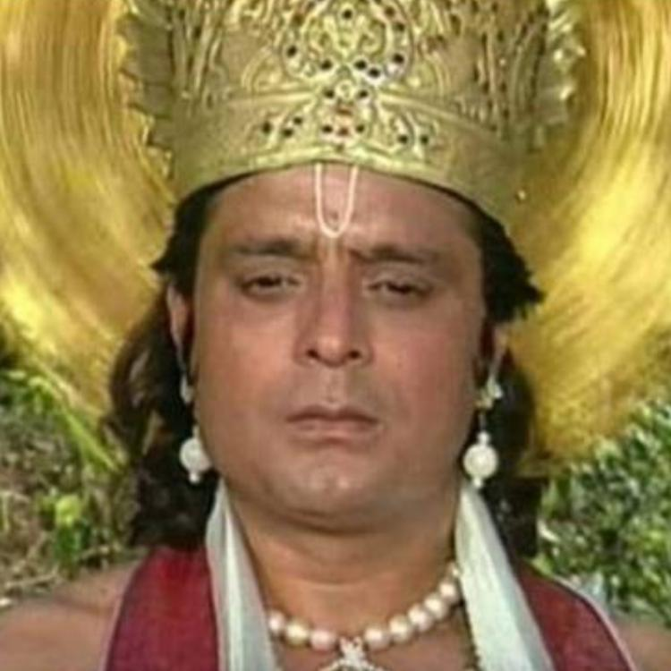 Newswrap, April 10: Mahabharat actor Satish Kaul dies; Irrfan's son Babil's first look from his debut film out