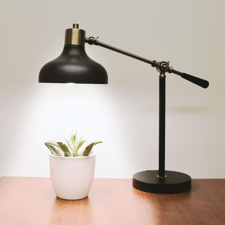 Amazon Deal of the Day: 6 Types of lamps from Amazon that creates a perfect homely ambience