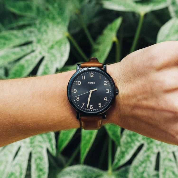 Amazon Deal of the Day: 6 dashing watches from amazon you need to elevate your style statement