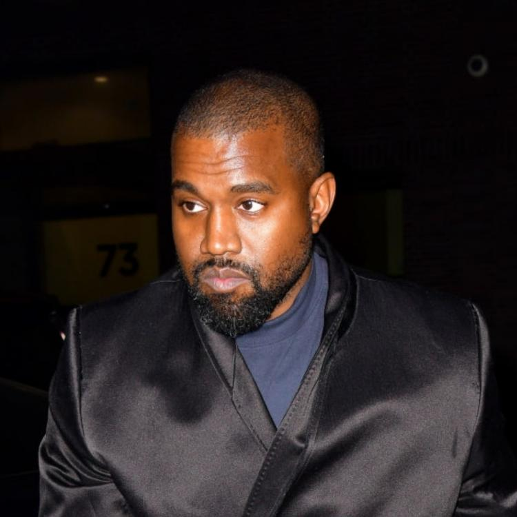 Kanye West allegedly wants to date an 'artist' and a 'creative' person post divorce with Kim Kardashian