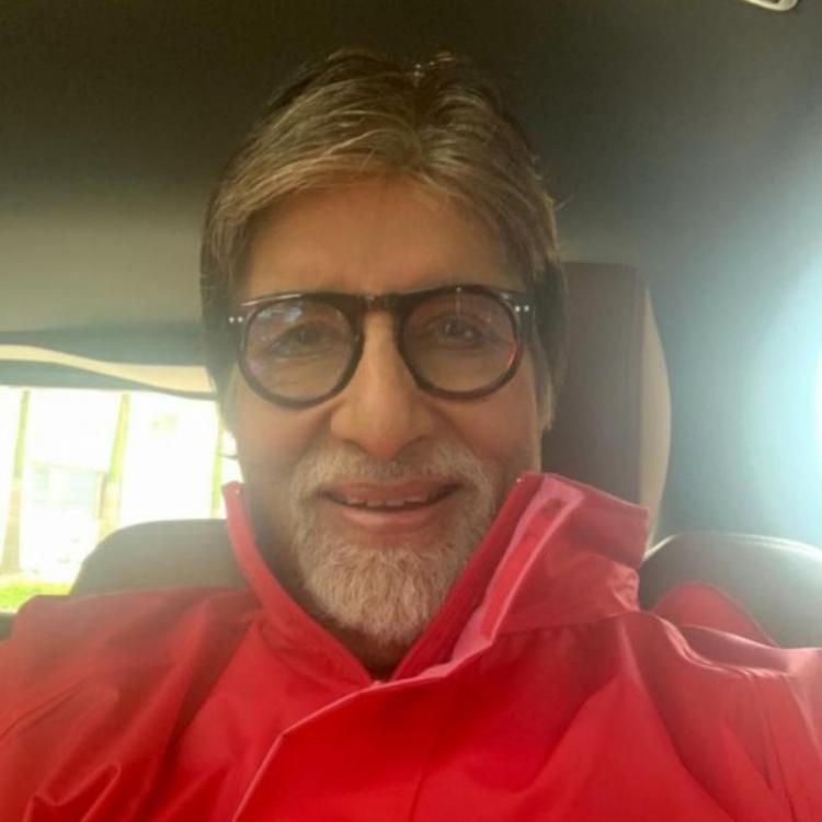 Newswrap, February 28: Amitabh Bachchan's surgery, Milind Soman and Ankita Konwar's 7th anniversary & more