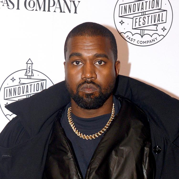 Kanye West asks Kim Kardashian to contact him through security; source REVEALS 'he changed his number'