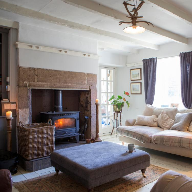 Home Decor,French Country Style Home Decor